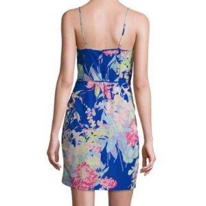 Yumi Kim Dresses - ❌Sold❌ Yumi Kim Jayne Tulip Dress